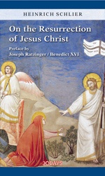 essay on the resurrection of jesus christ Essay the resurrection of jesus christ no other event in history has been the object of as much scrutiny and criticism as the resurrection of jesus christ.
