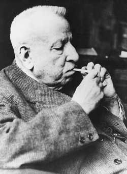 Benedetto Croce