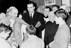 7 March 1965. 
