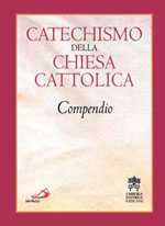 The Compendium of the Catechism of the Catholic Church
