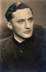 Alfred Läpple 