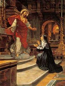 Resultado de imagen para imagen al sagrado corazon de Jesus