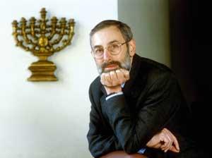 juden römisches reich
