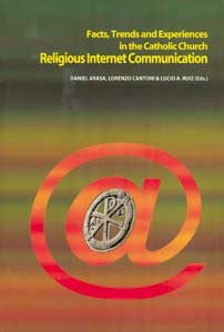 Daniel Arasa – Lorenzo Cantoni 